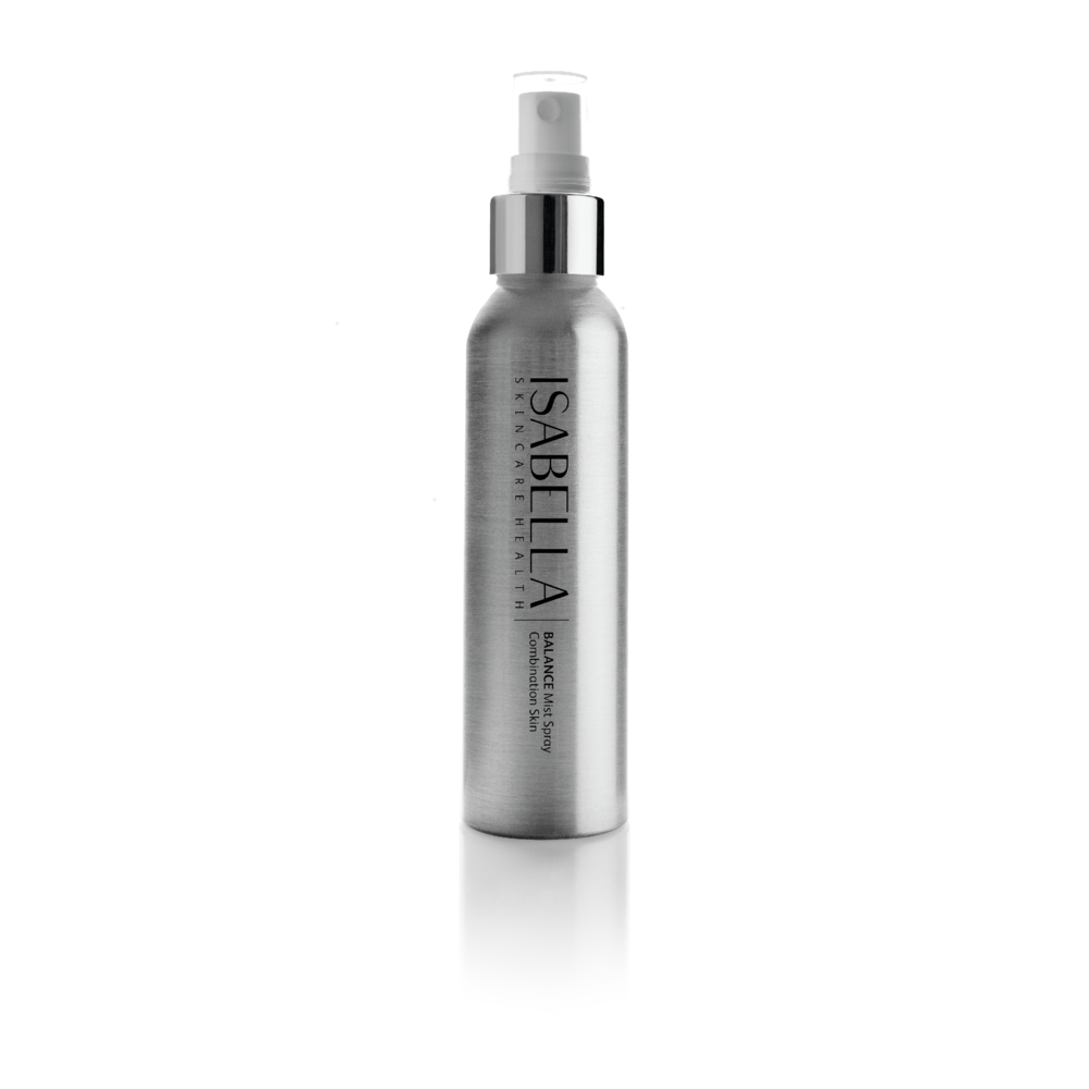 Mist Spray - With the very first press of the pump you'll be uplifted by the euphoric floral aroma of geranium rose, which balances the hormones and acts as a tonic for the body. Lavender is also included for its healing and anti-inflammatory action. Liquid Silk keeps moisture locked in and harsh conditions out, leaving skin protected and well nourished. Added Vitamin E helps protect the skin from UV damage, as well as improving skin texture and moisture content.