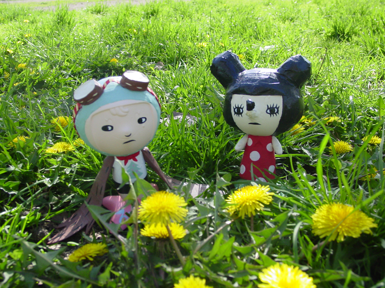 flower_date.jpg