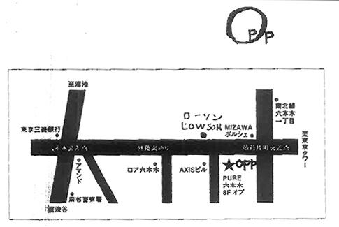 infoopp_map