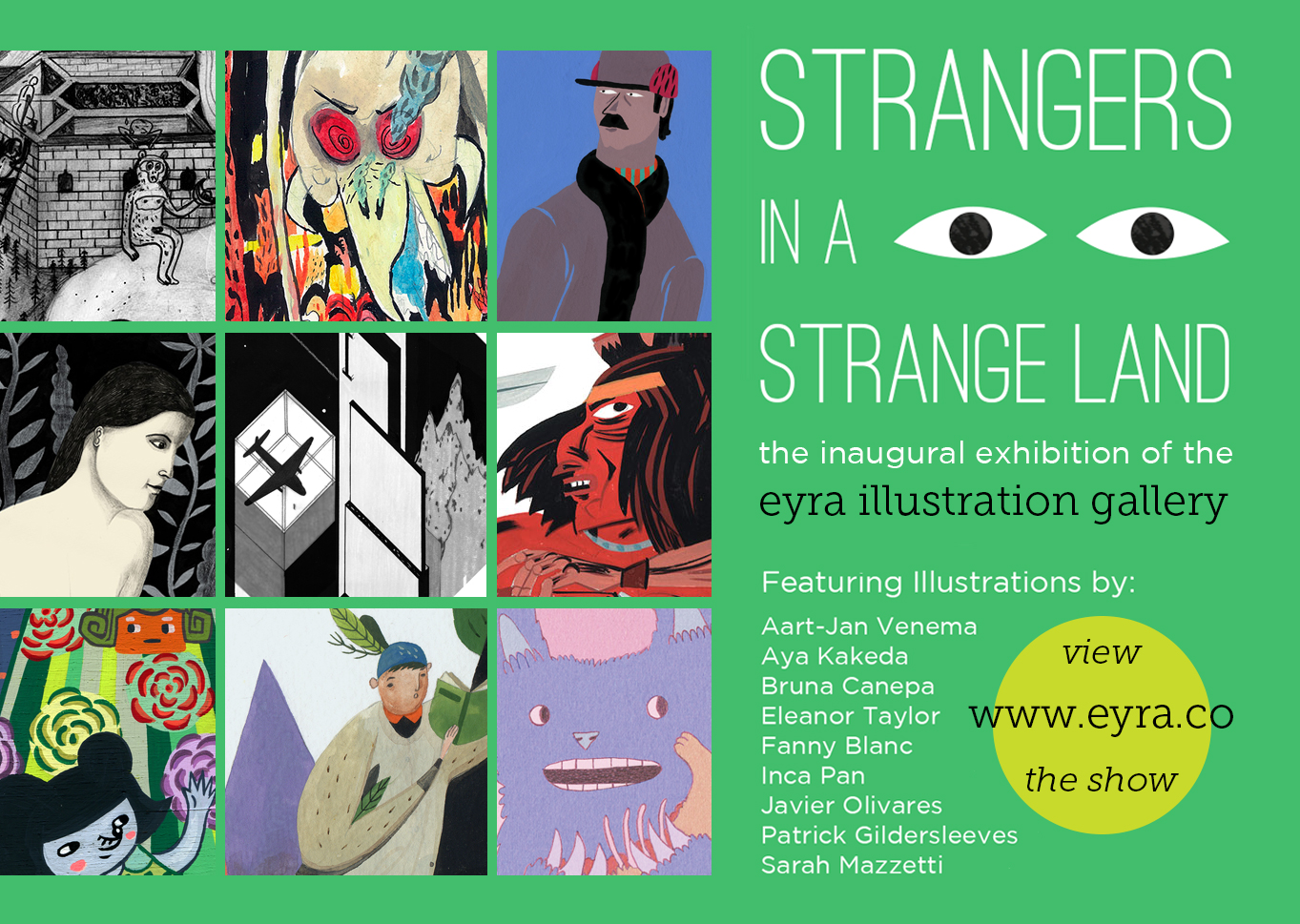 Strangers_in_a_Strange_Land