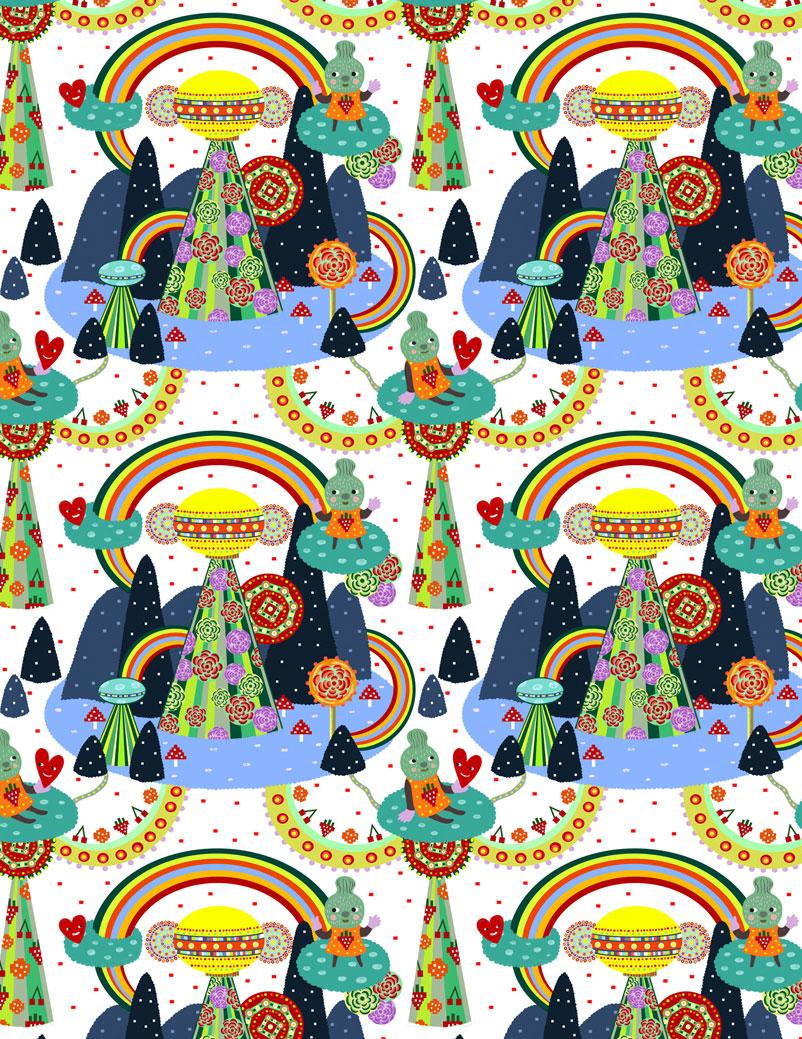 pattern_w.jpg