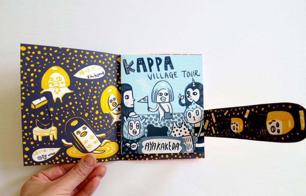 kappa_book7.jpg