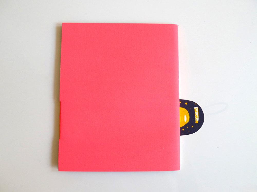 kappa_book8.jpg