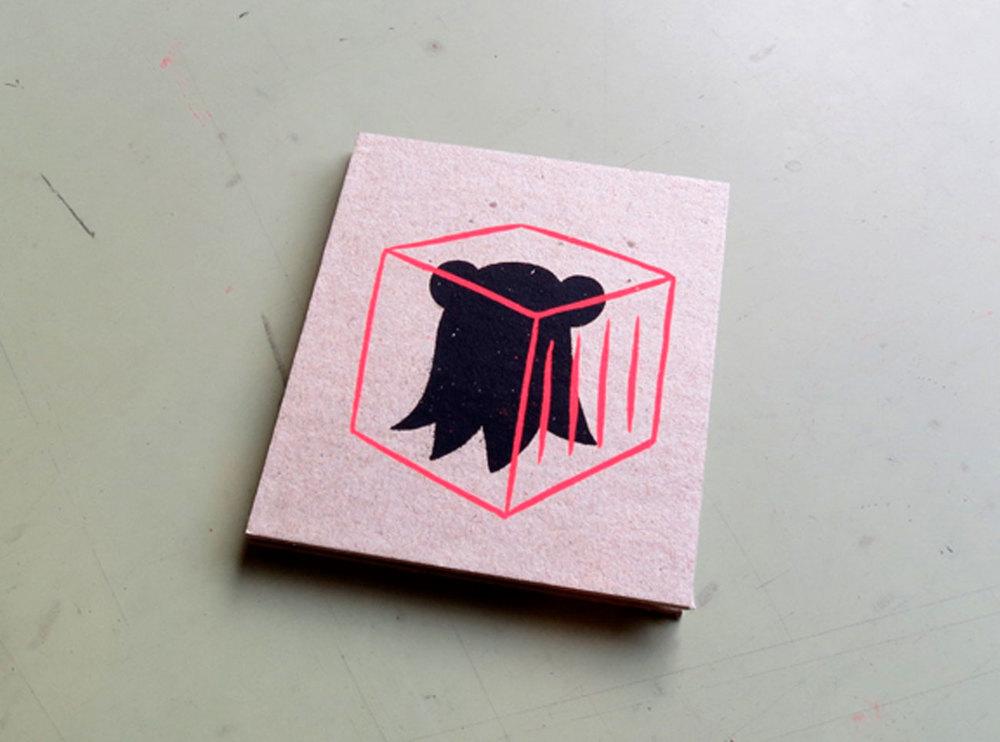 box_book2.jpg