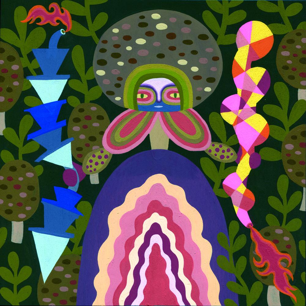 mushroom_lady.jpg