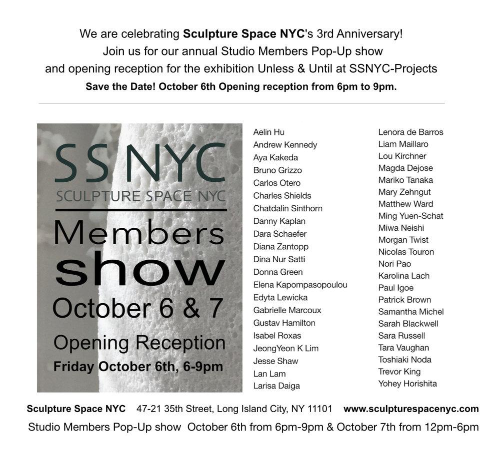 SSNYC Members Show Invite 2017.jpg