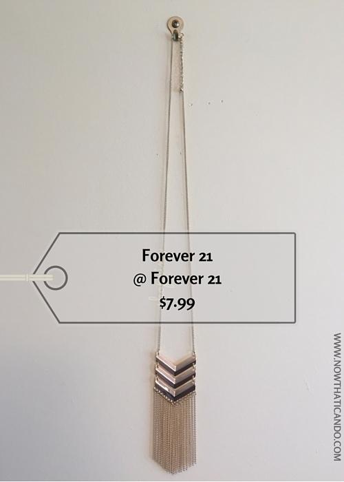 Similar @ Forever 21