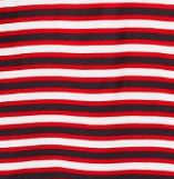 stripes 9.JPG