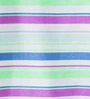 stripes 8.JPG