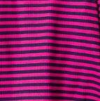 stripes 10.JPG