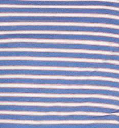 stripes 11.JPG