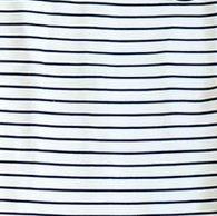 stripes 3.JPG