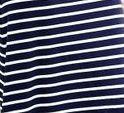 stripes 16.JPG