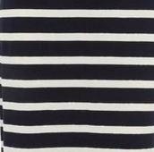stripes 17.JPG