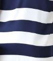stripes 5.JPG