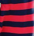 stripes 13.JPG