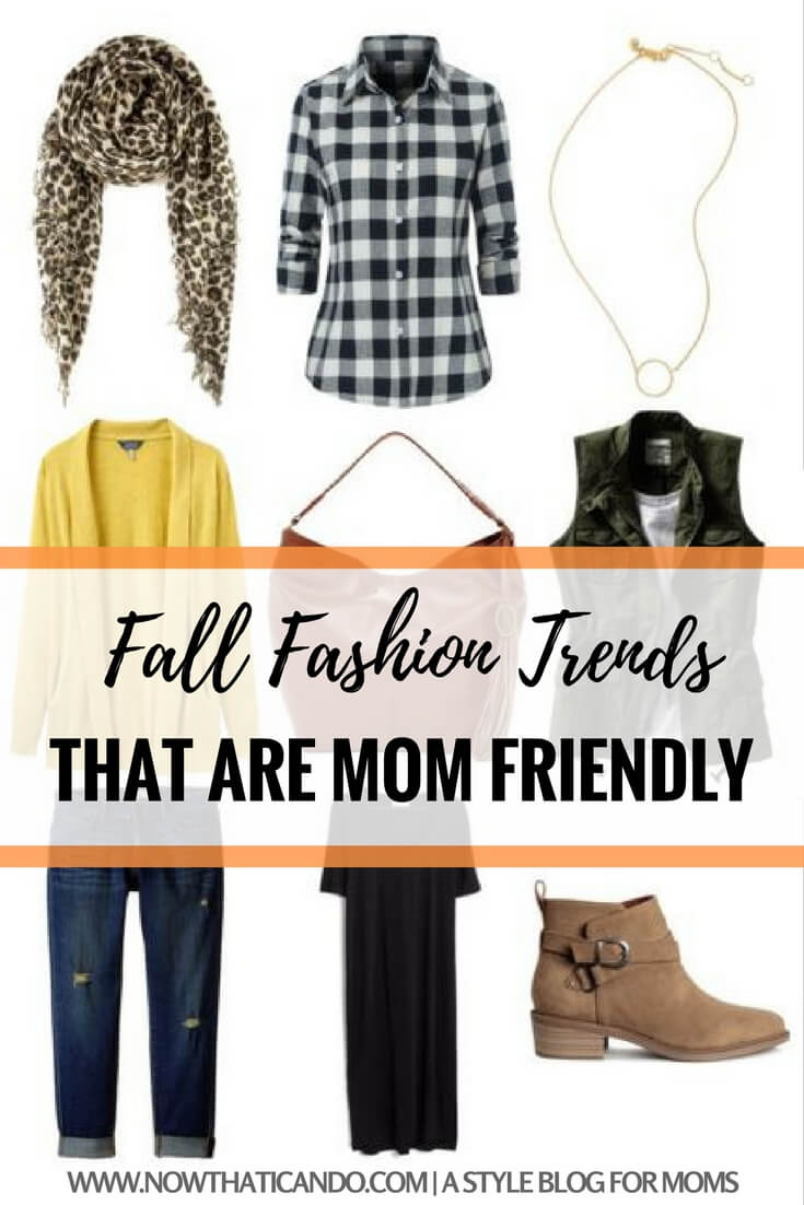 A Mom's Wardrobe Basics (Part 3): Dresses — Now THAT I Can ...