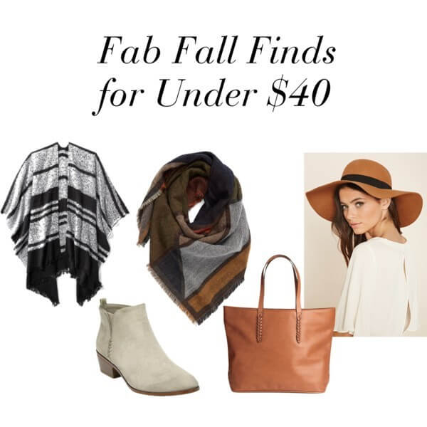 Fab Fall Finds for Under $40.jpg
