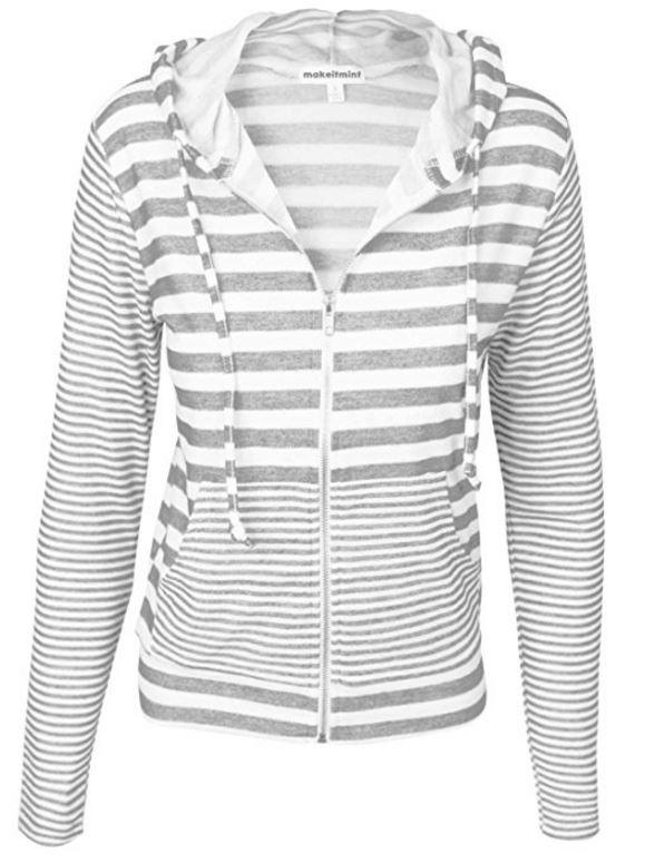 striped hoodie.JPG