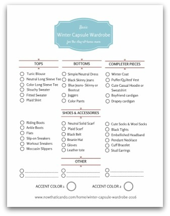Winter Capsule Wardrobe Checklist (309x400).jpg