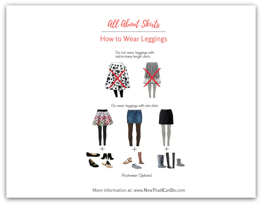 Guide to Wearing Skirts (2).png
