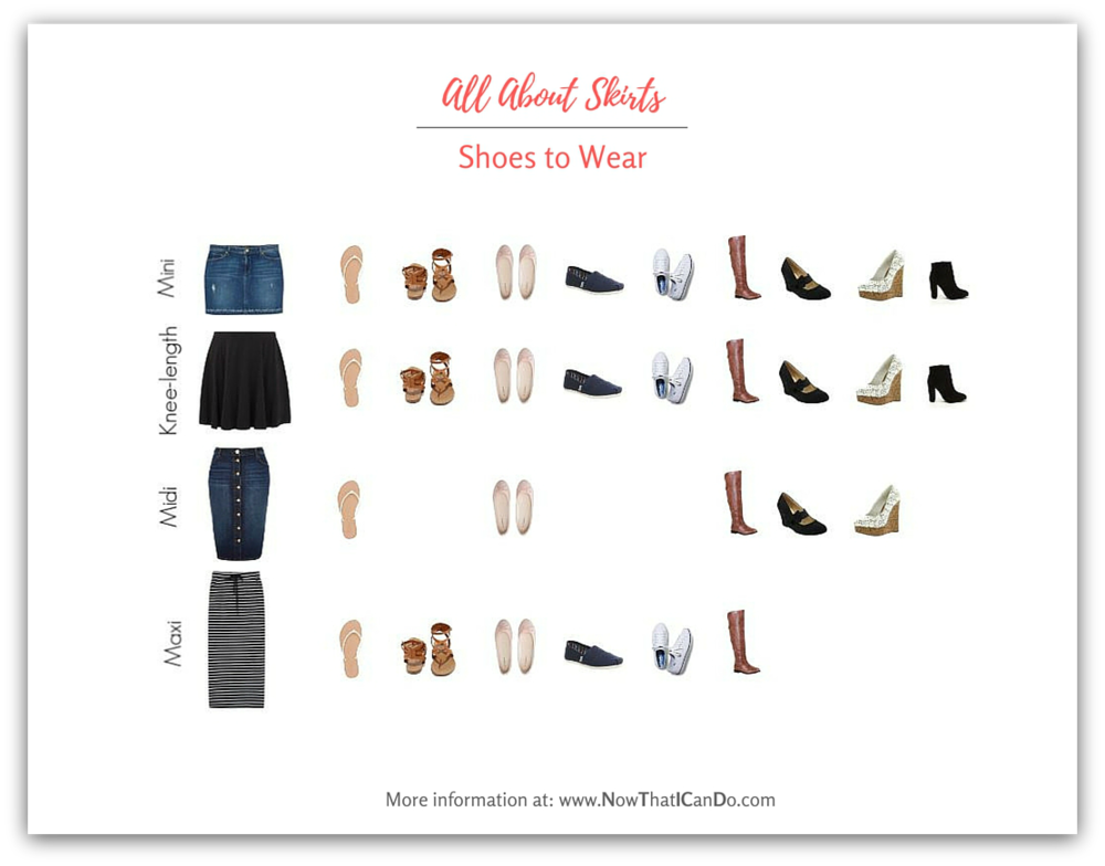 Guide to Wearing Skirts (3).png