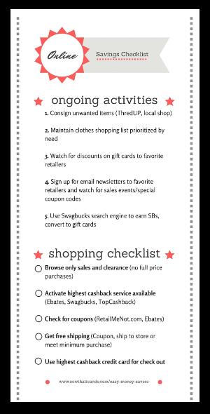 Online Savings Steps Checklist- large.png