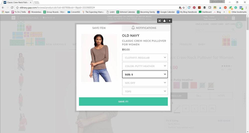 Step 2- How to use Shoptagr (1).JPG