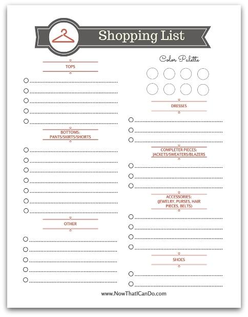 Shopping List - Resized for Pinterest.jpg