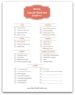 Maternity Wardrobe Checklist- Printable Preview with drop shadow.jpg