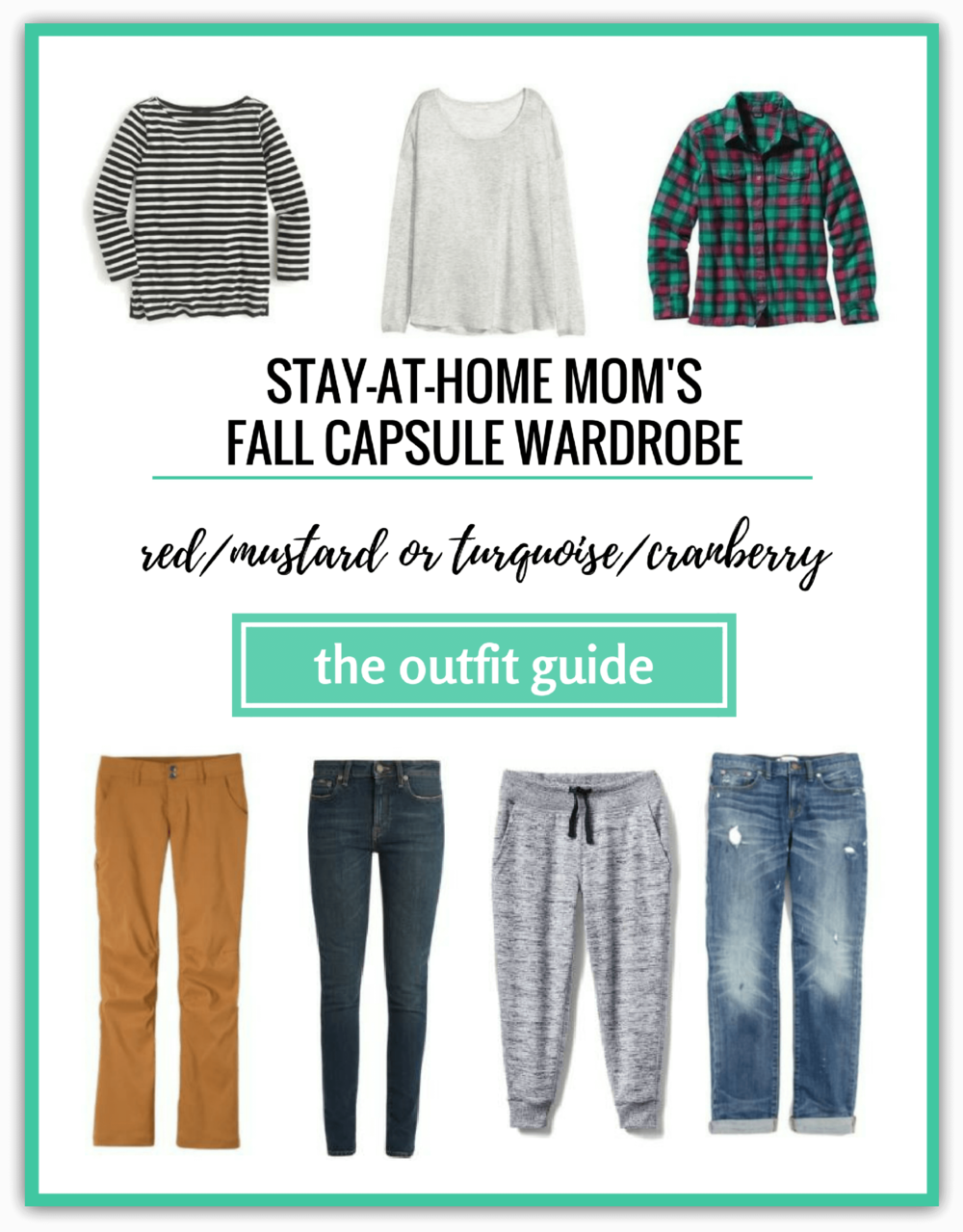 Fall Capsule Wardrobe Outfit Guide for Stay-at-Home Moms.png