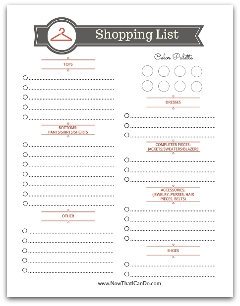 Shopping List - Resized for Pinterest.jpg