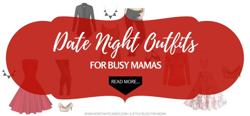Love the gorgeous but easy outfit ideas, all with pieces available on Amazon with free shipping! Pinning this and using it for my next date nigh with the spouse!