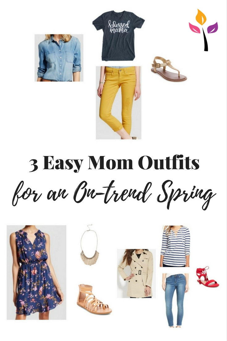 3 Easy Mom Outfits for an On-Trend Spring.jpg