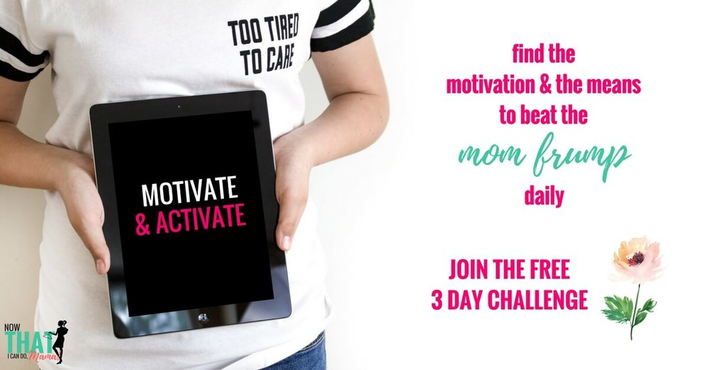 Motivate and Activate Larger.jpg