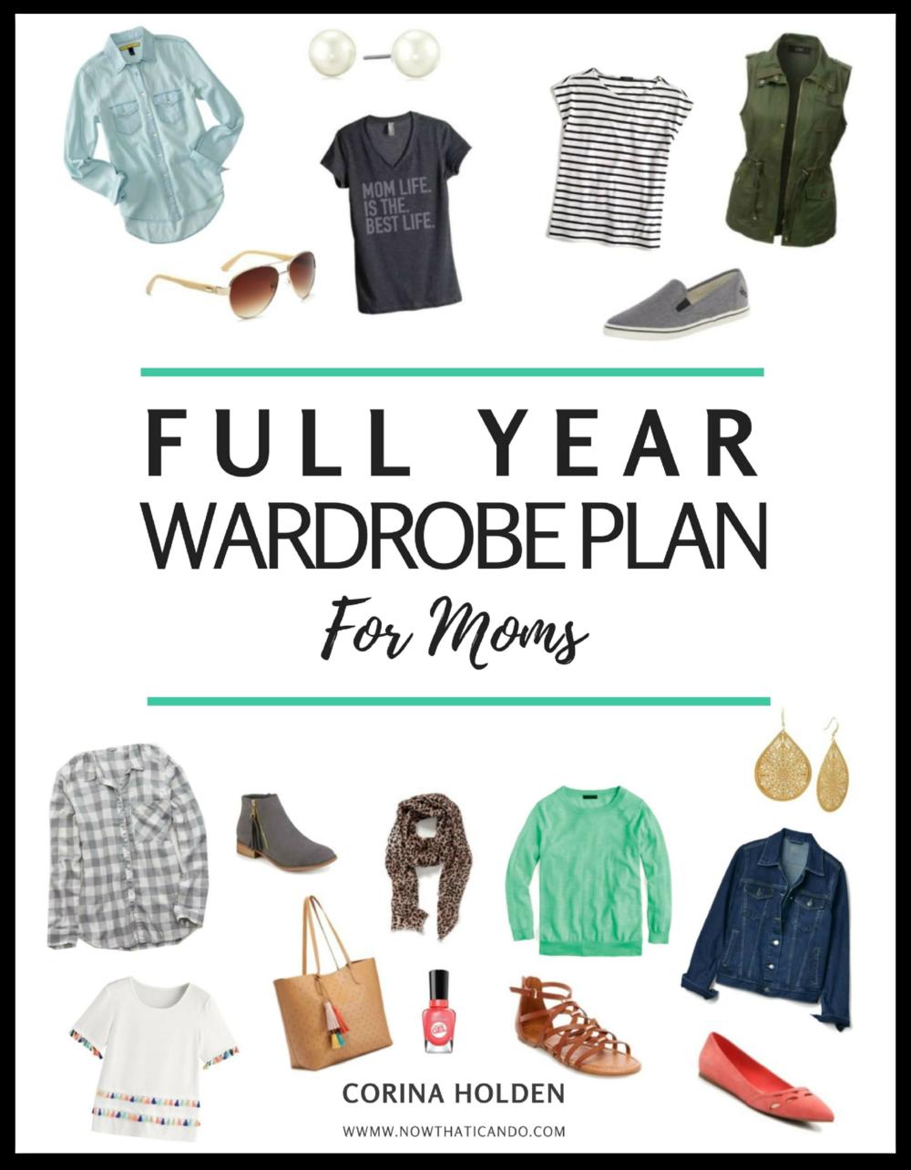 Cover Freebie Full Year Wardrobe Plan.png