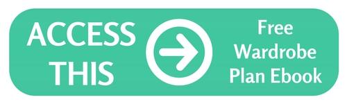 Cart Buttons (1).jpg