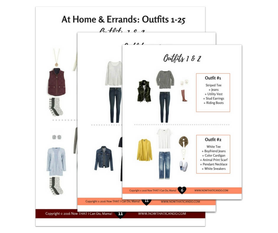 Fall Capsule Wardrobe Outfit Guide for Stay-at-Home Moms (1).jpg