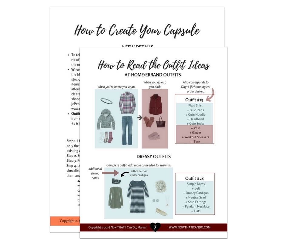 Fall Capsule Wardrobe Outfit Guide for Stay-at-Home Moms (2).jpg