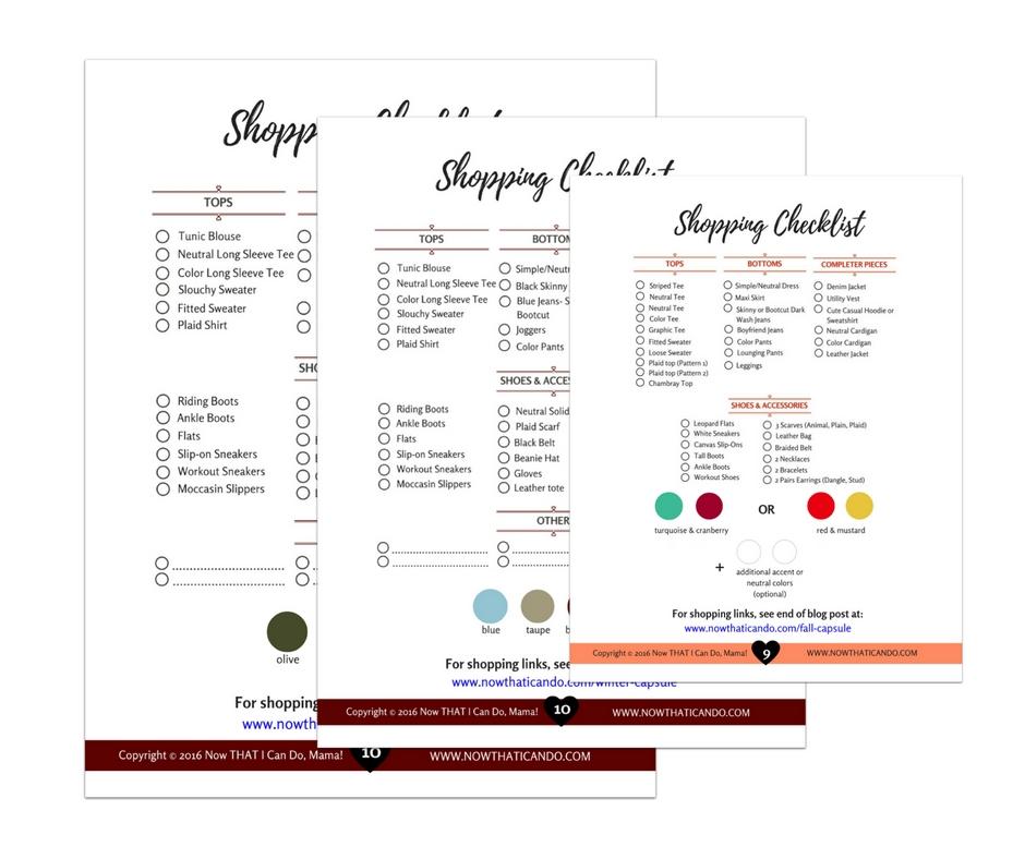 Shopping Checklist Previews.jpg