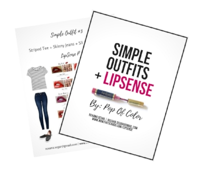 LipSense Outfits eBook Preview.jpg