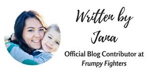 Blog Signature - Jana.jpg