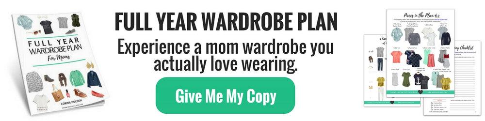 Full Year Wardrobe Capsule Plan for Moms Free Download Printable.jpg