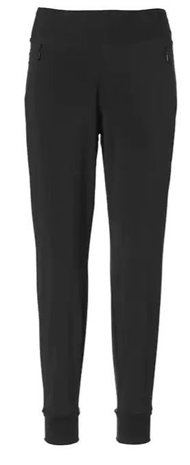 Lined Soho Jogger, Athleta in Black.JPG