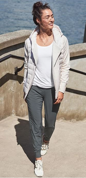 Lined Soho Jogger, Athleta in graphite.JPG