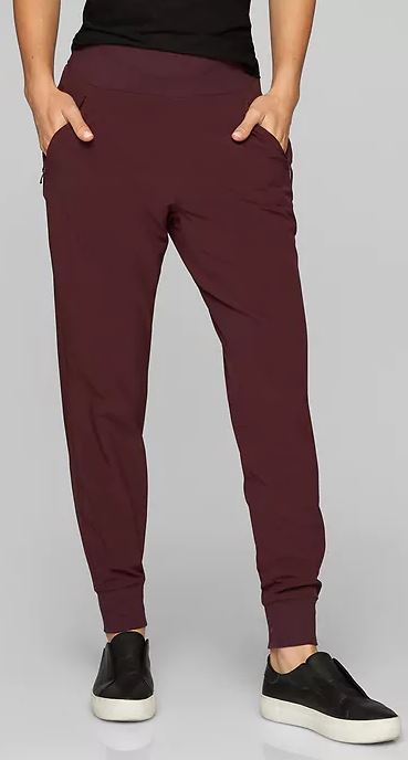Lined Soho Jogger, Athleta.JPG