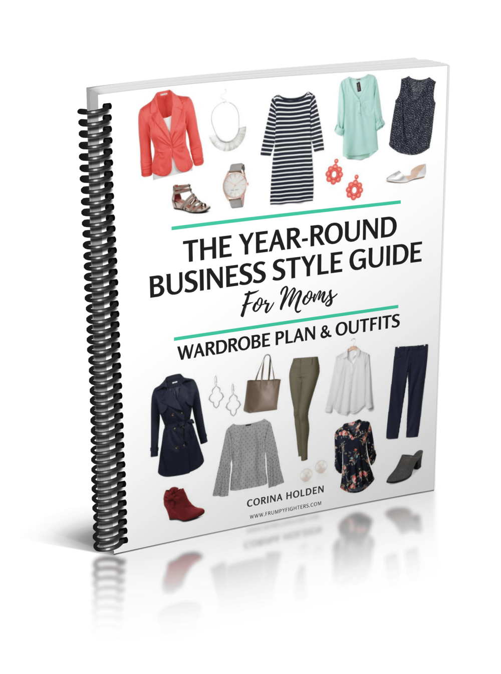 Compressed_Cover for Business Outfits for Moms from the Full Year Wardrobe Plan (Ver. 1).png