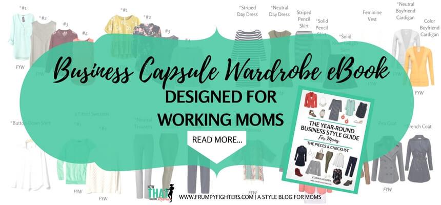 Business Capsule Wardrobe Plan for Working Moms.jpg