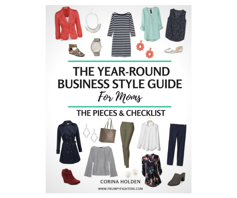 (Preview) The Year-Round Business Style Guide for Moms_ Wardrobe Plan & Outfits 17'-18' (4).jpg