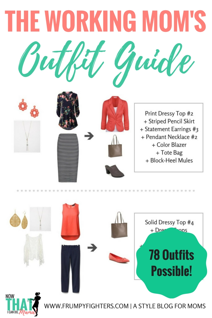Click this to get the accompanying outfit guide!